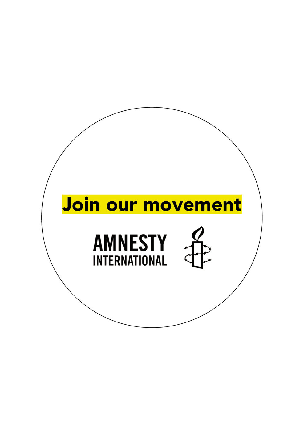 amnestywebsite.jpg