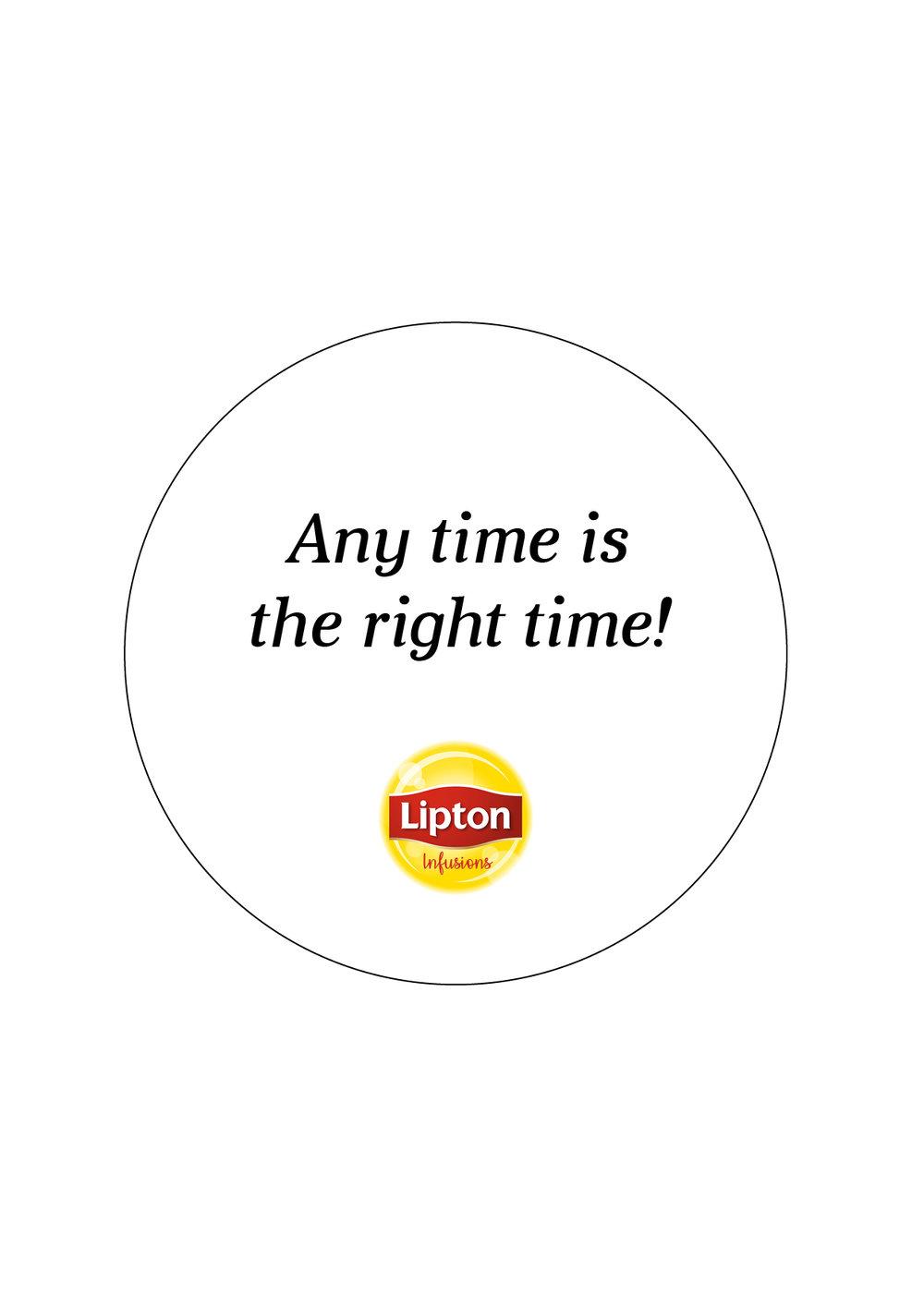 lipton website.jpg