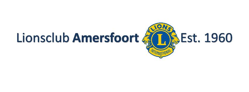 logo lionsclub amersfort.JPG