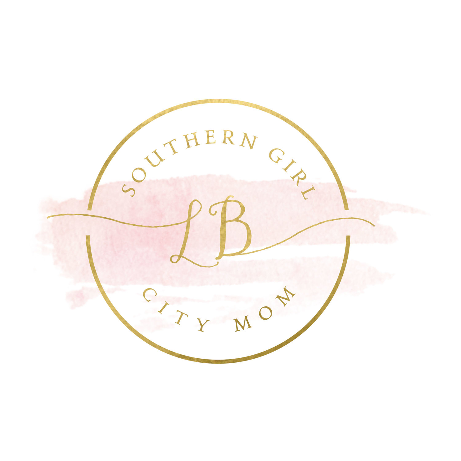 Southern Girl City Mom