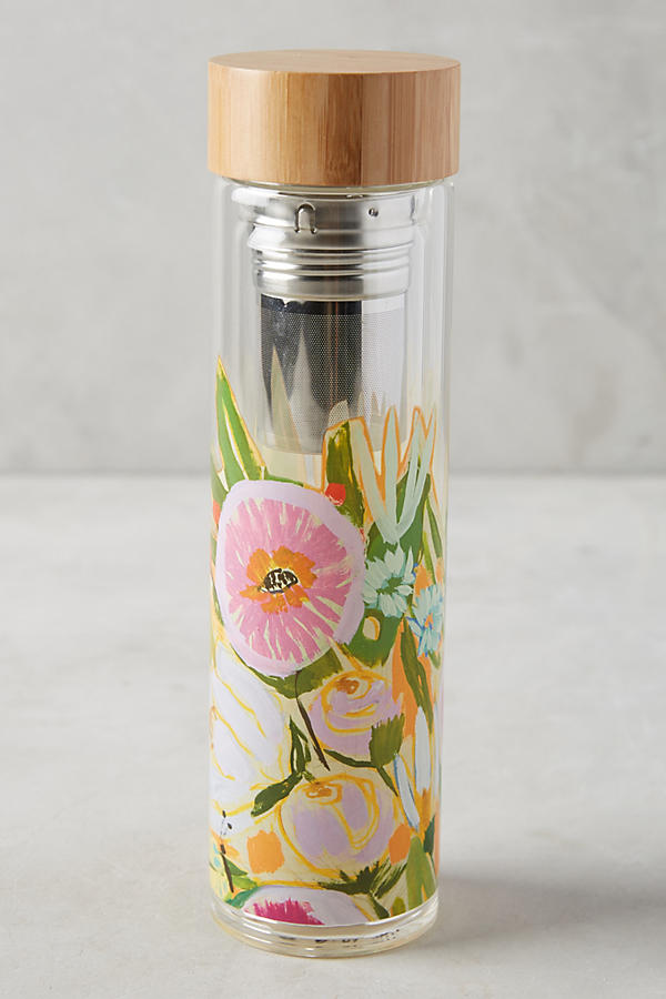 Photo: Anthropologie.com