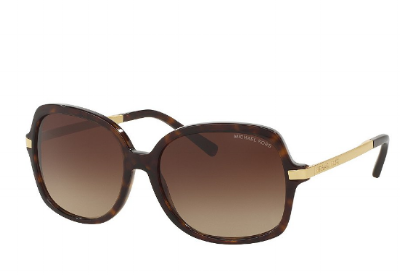 Michael Kors Adrianna II Oversized at Dillards $99.00