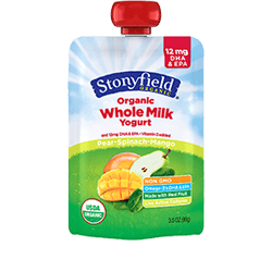 wholemilk-pouches-pear-spinach-mango-3-5oz-250x250.png