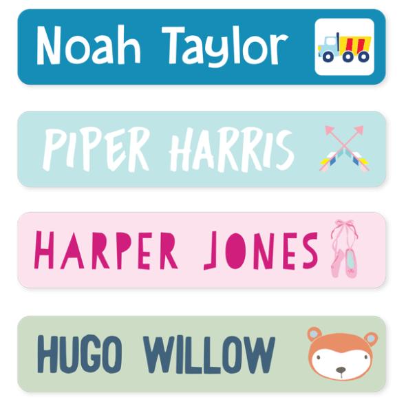 name-labels-designer-large_1.png