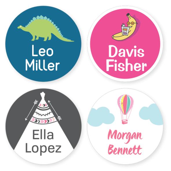 name-labels-designer-large-round.png
