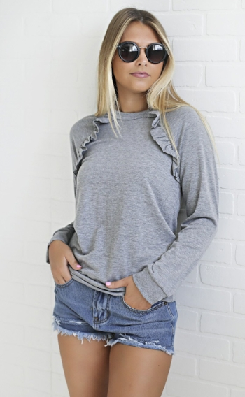 on_the_plan_ruffle_sweatshirt004_2048x2048.jpg