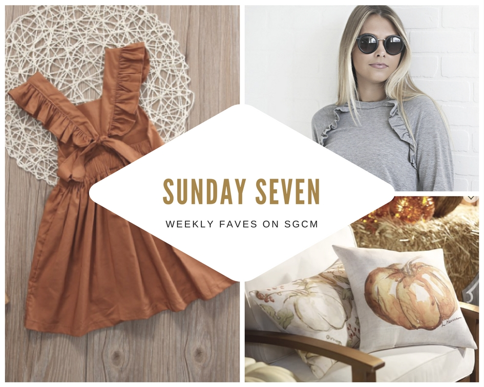 sunday seven (2).jpg