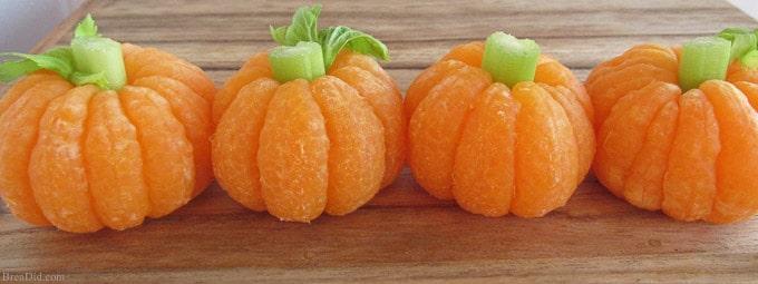 BrenDid-Tangerine-Pumpkins-7.jpg