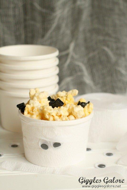 Mummy-Cups-Halloween-Popcorn.jpg