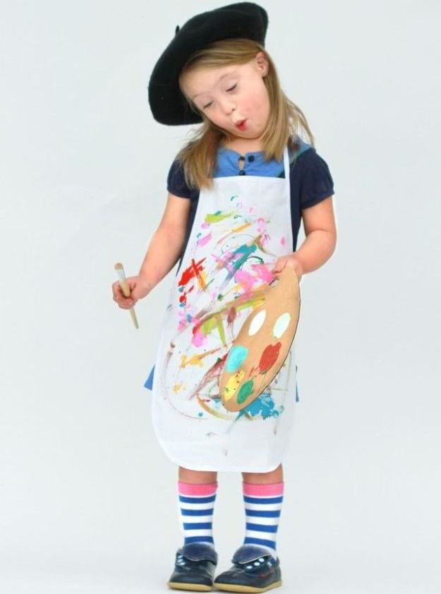 Last-Minute-Halloween-Costumes-For-Kids-Artist-Costume.jpg