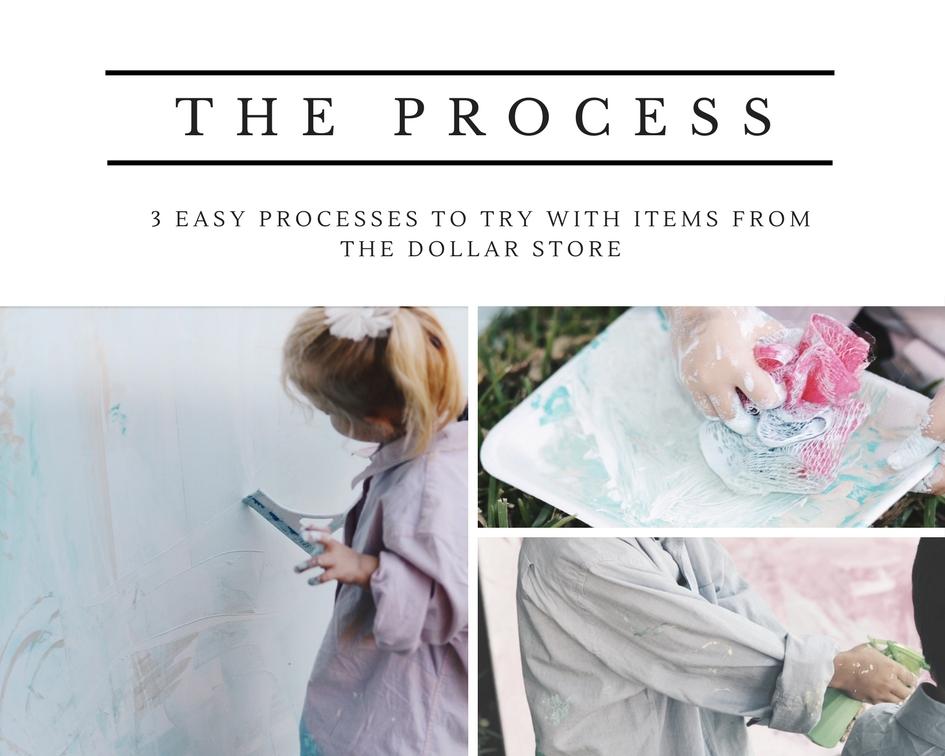 THE PROCESS (2).jpg