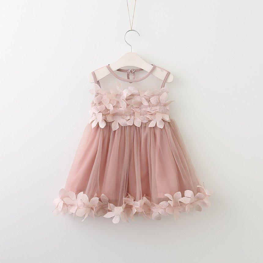 Little_trendsetter_arielle_dress_1024x1024.jpeg