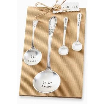 mud-pie-serving-spoon-ladle-set-4pc-4971003.jpg