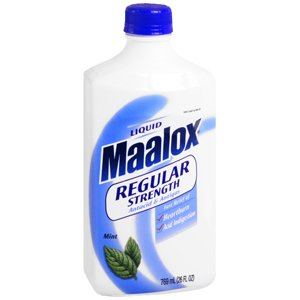 can-i-give-my-baby-maalox.jpg
