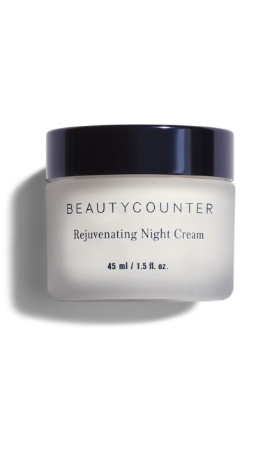 new-rejuvenating-night-cream-600.png