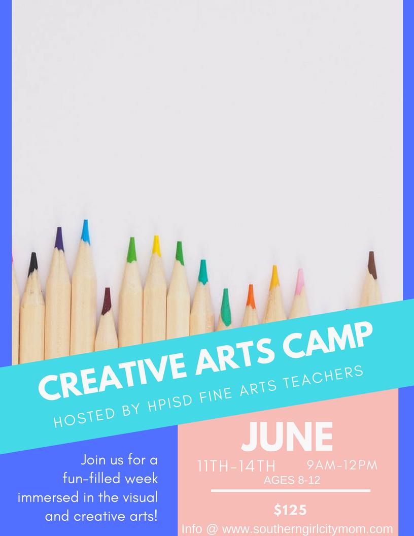 Creative arts camp.png