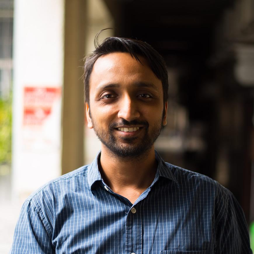 Arjun2.jpg