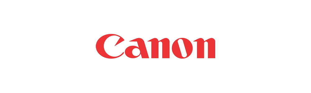 Canon.fw.png