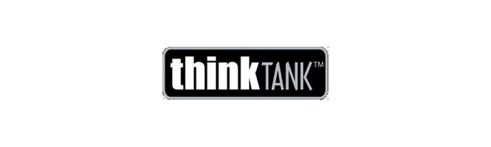 ThinkTank.fw.png