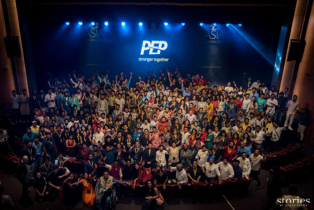 PEP 2017-2924.jpg