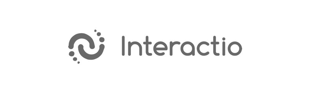 interactio2.fw.png