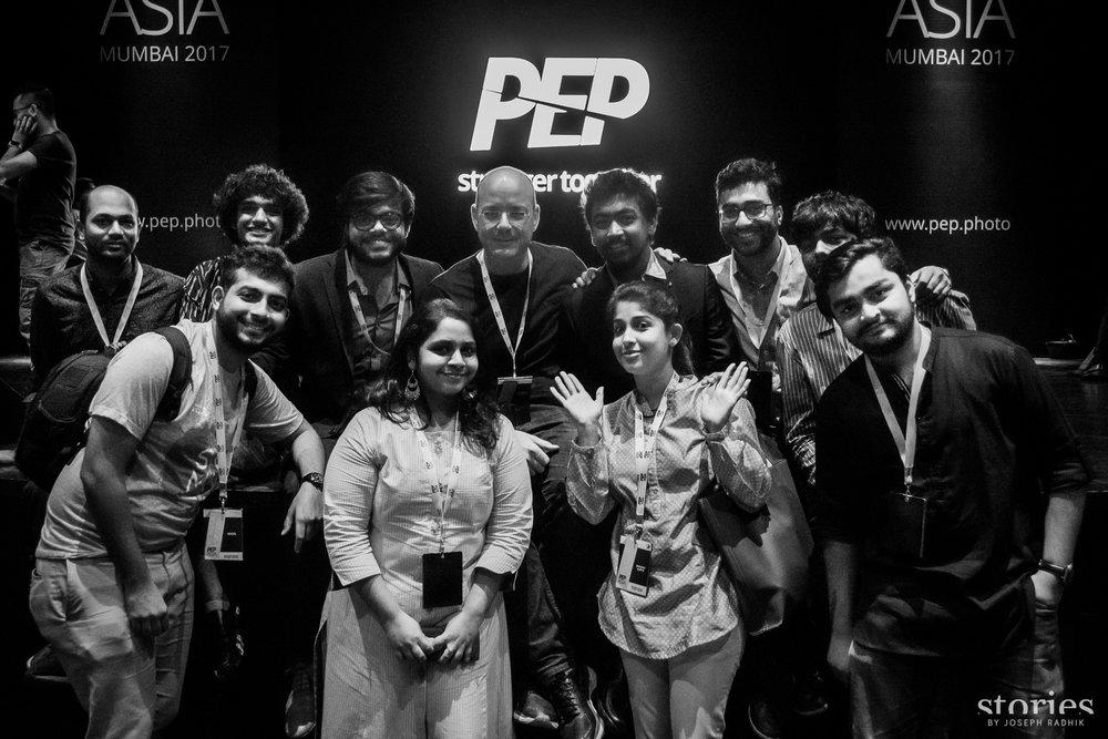 PEP 2017-2092.JPG