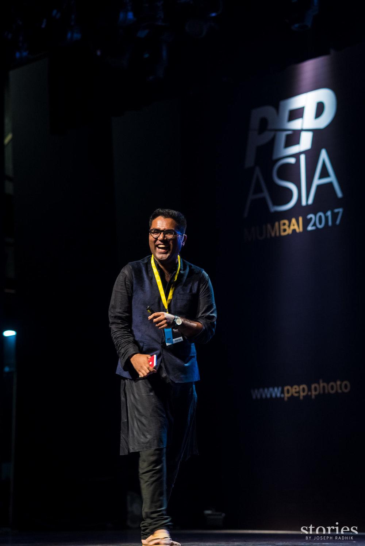 PEP 2017-9925.JPG