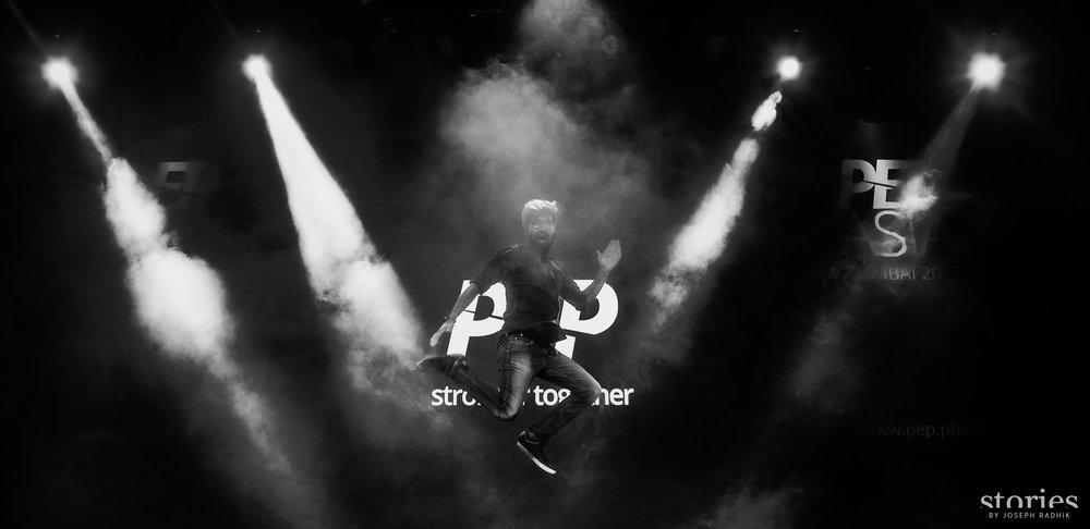 PEP 2017--10.JPG