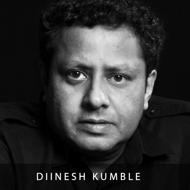 Diinesh.fw.png