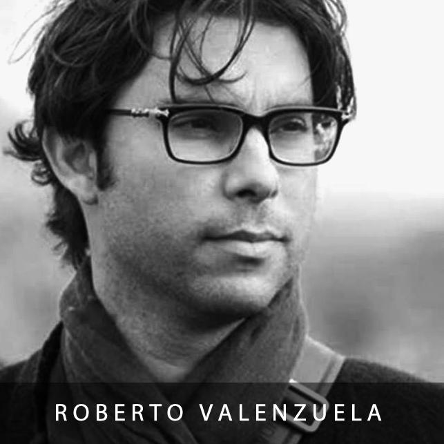 Roberto.fw.png