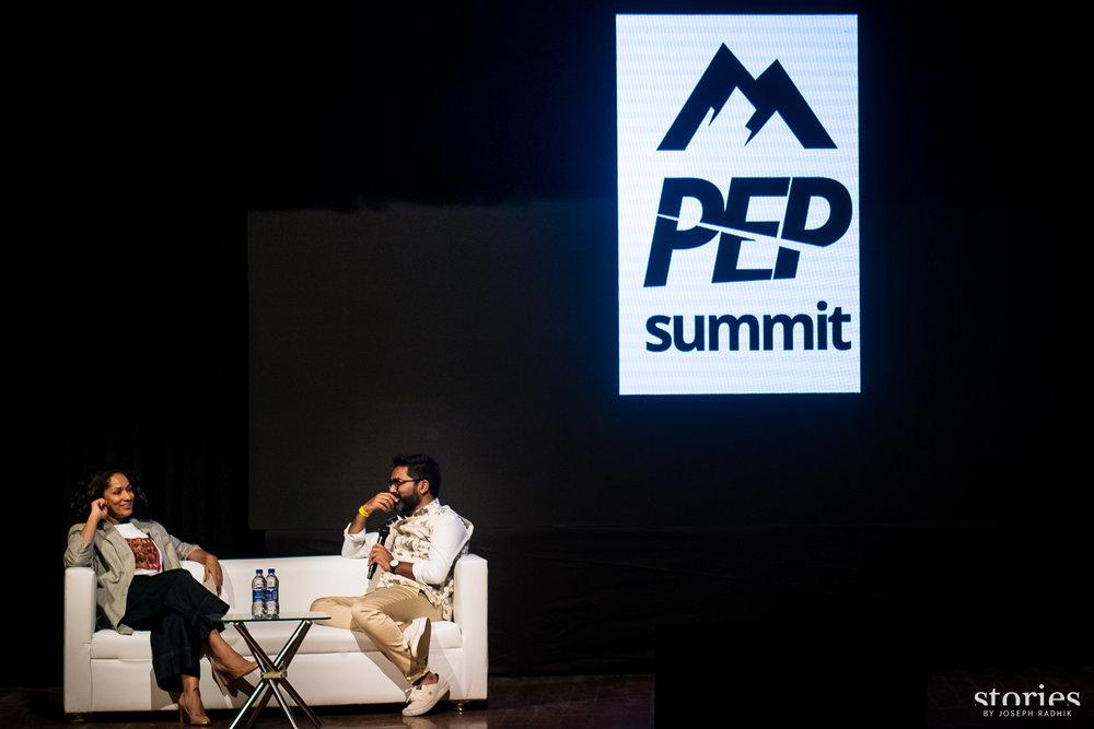 PEP Summit_2018296.jpg