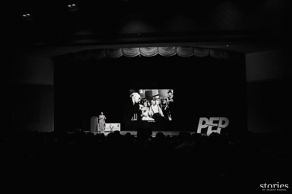 PEP Summit_20182875.jpg