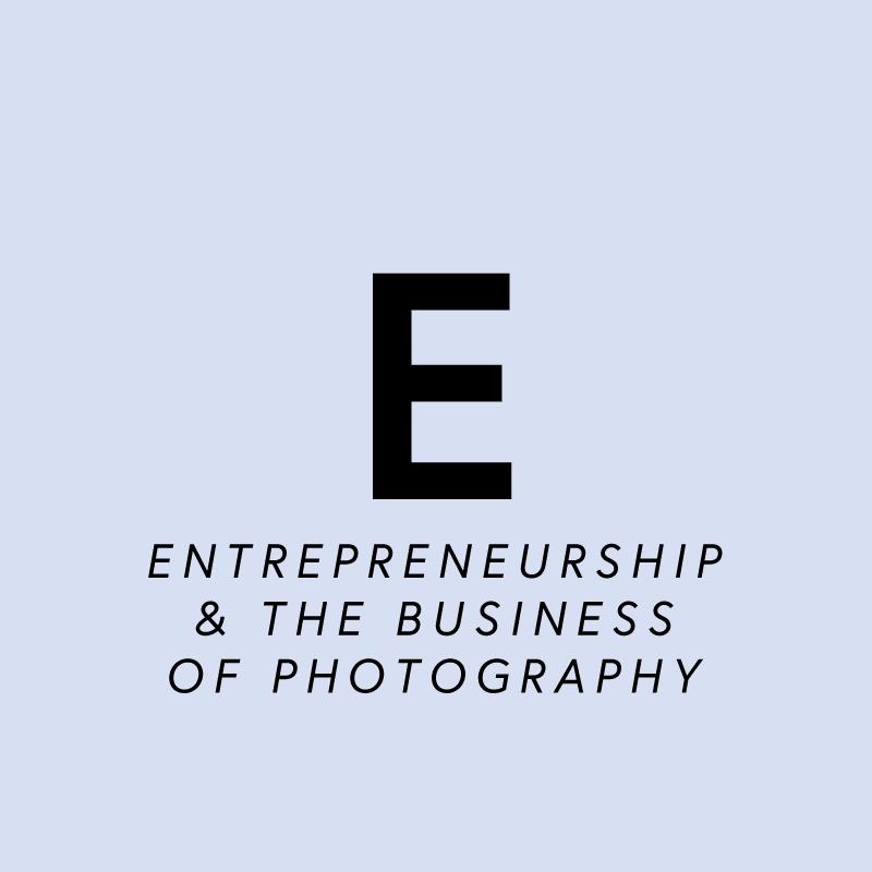 _AddonEntrepreneurship.fw.png