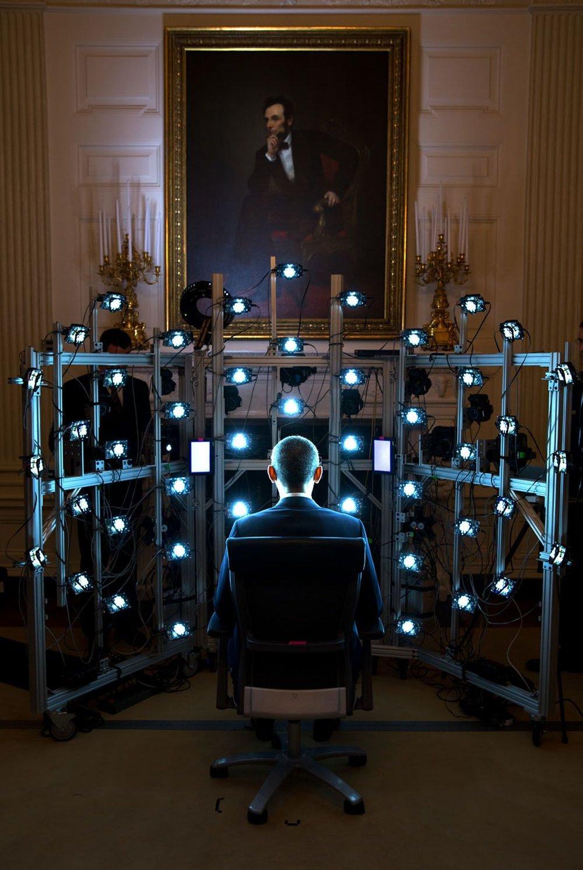 Obama9.jpg