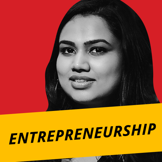 T_Entrepreneurship.fw.png