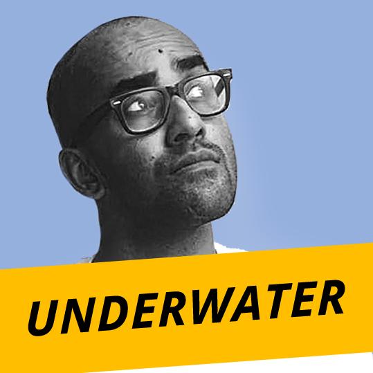 T_Underwater.fw.png