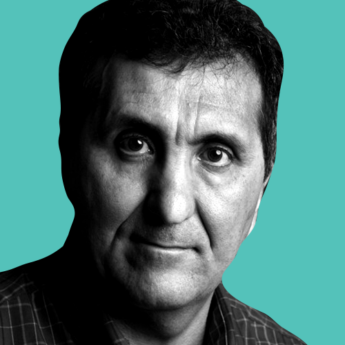 Masterclass with Pete Souza - Eyewitness to history, Pete Souza's special two hour masterclass for PEP goes deep into his work chronicling the life and times of two influential American Presidents. Learn from one of the truly great photojournalists of our time.