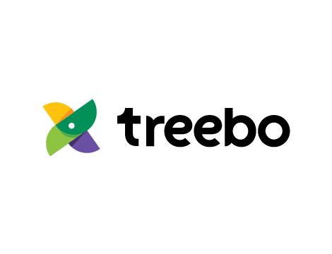 Treebo-Logo_470-X-360.jpg
