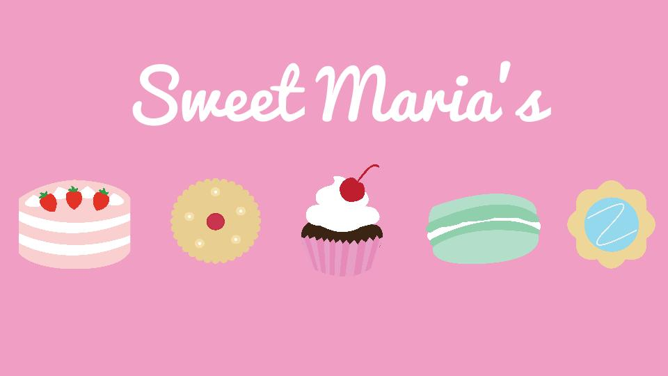 Sweet-Marias-PPT.-.jpg