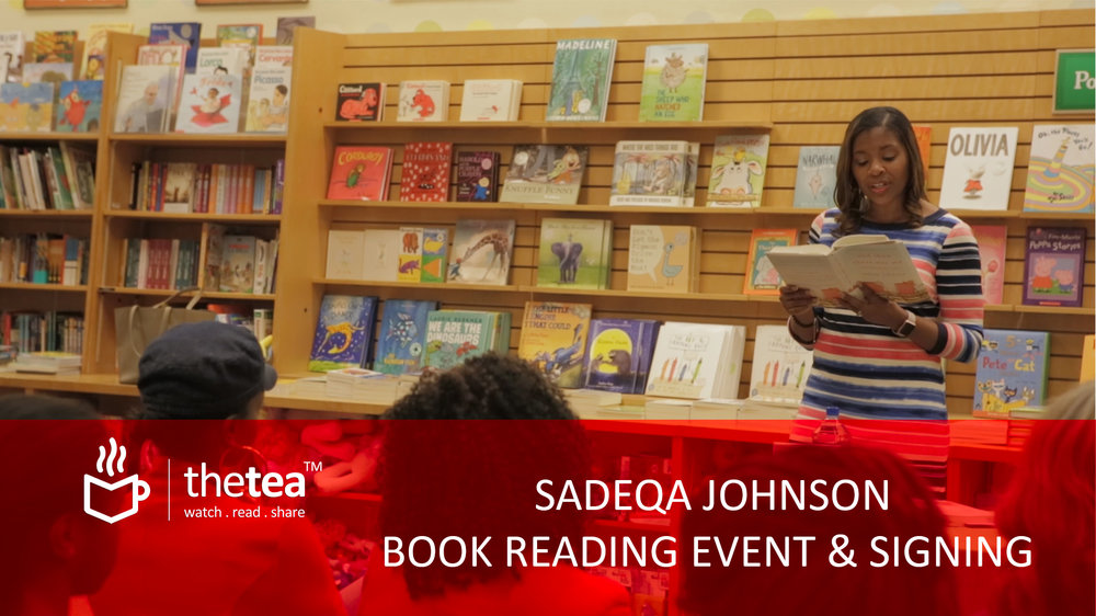 20170519_TheTea_vlogs_Sedeqa Book Event.jpg