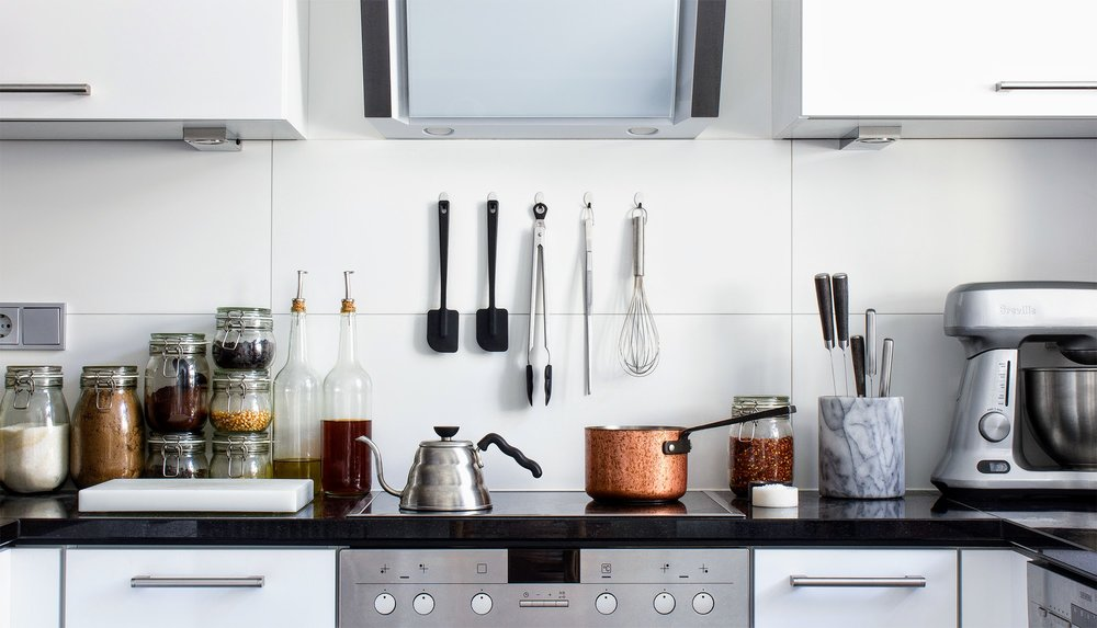 About-header-Kitchen