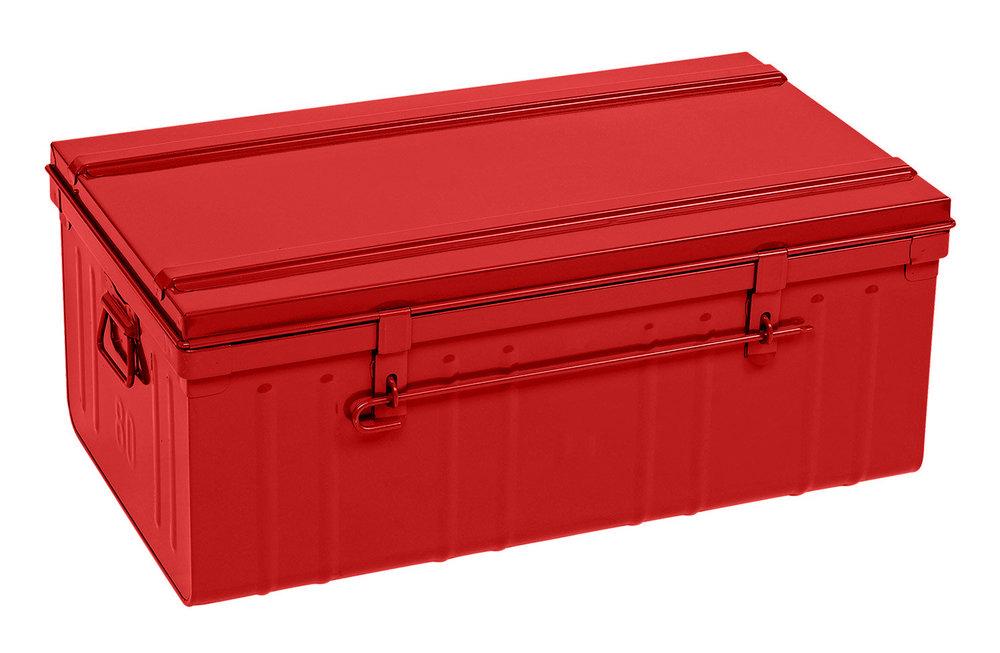 Storage-Container.jpg