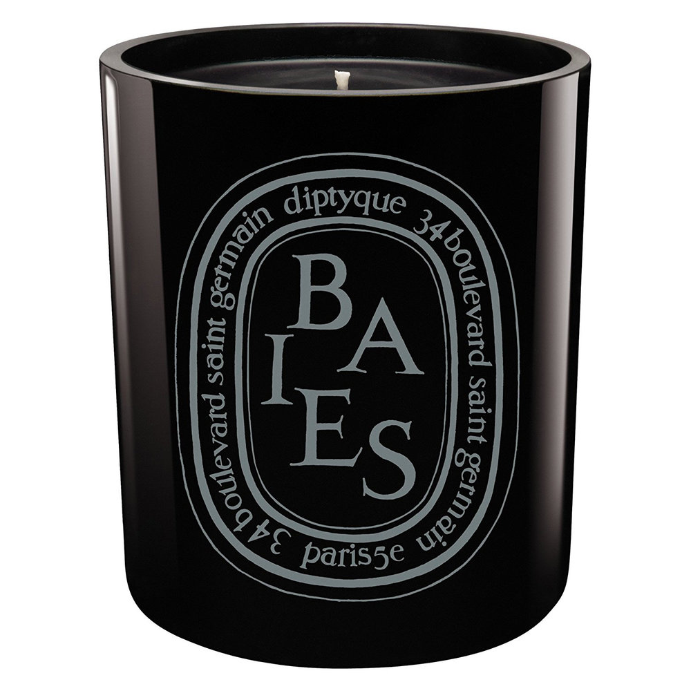 Diptyque-Baies-Candle.jpg