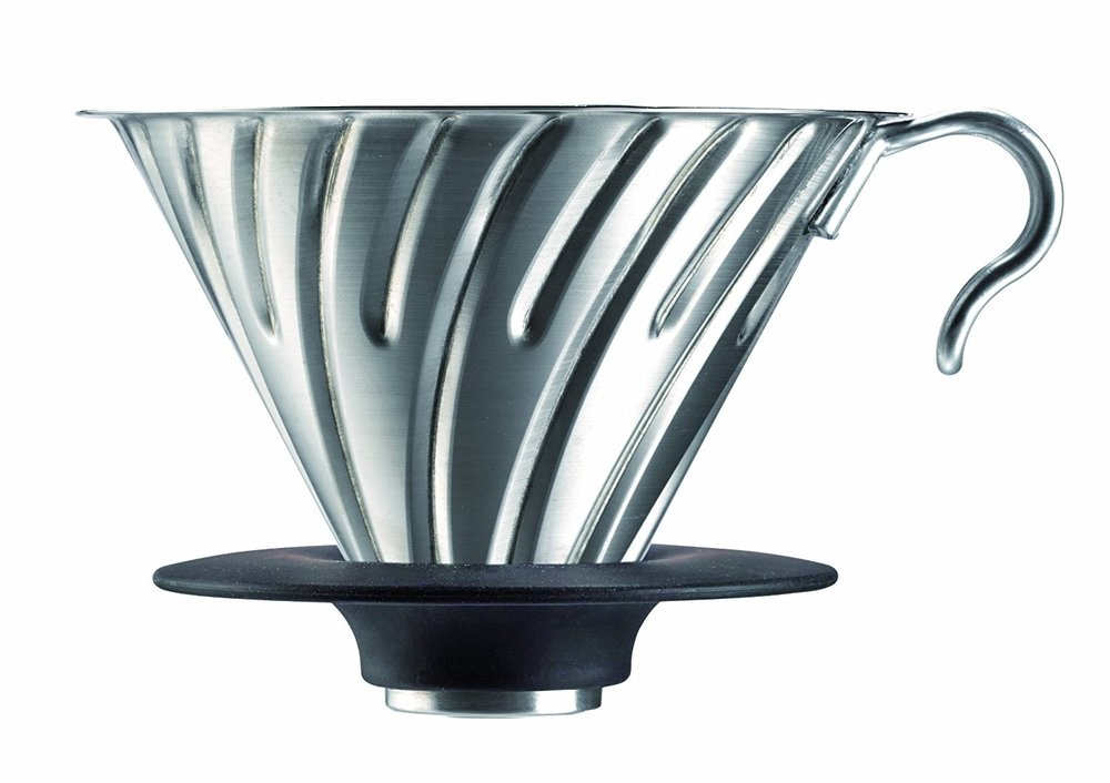 Hario-Pour-over-coffee-dripper.jpg