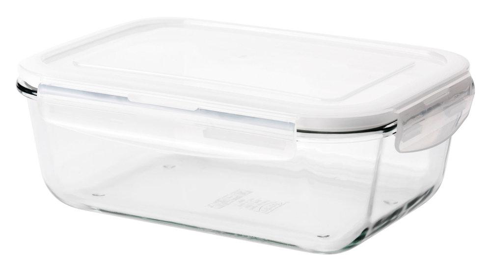 ikea-glass-food-storage-containers.jpg