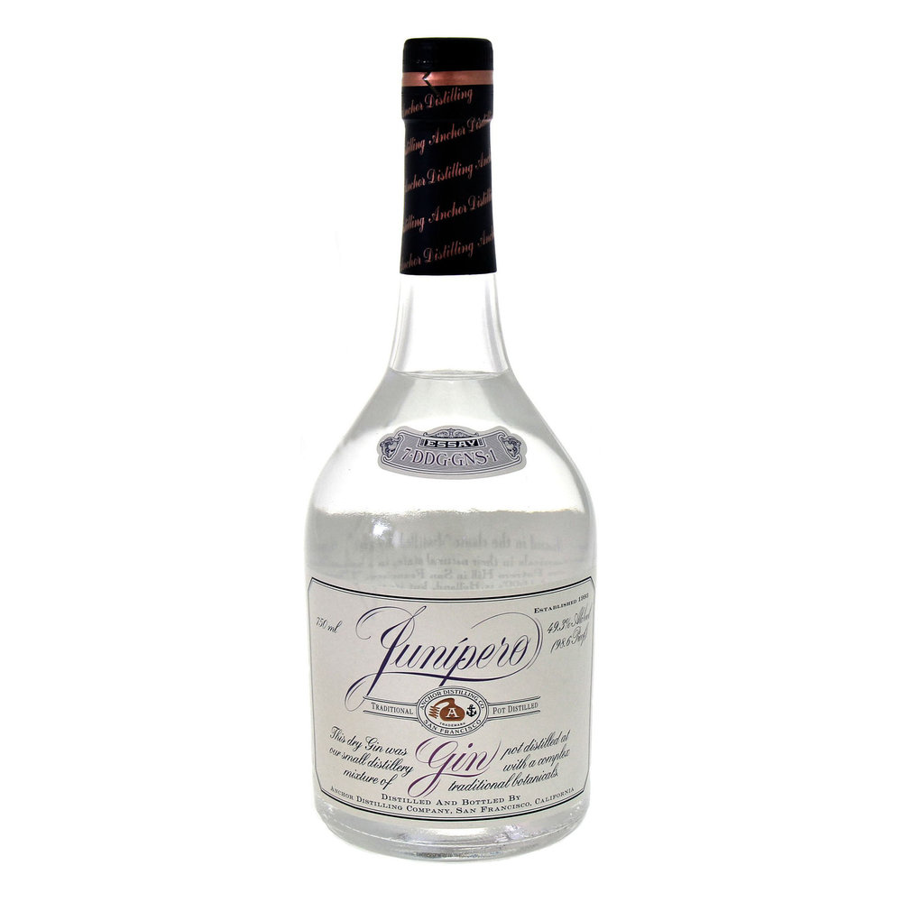 Junipero Gin.jpg