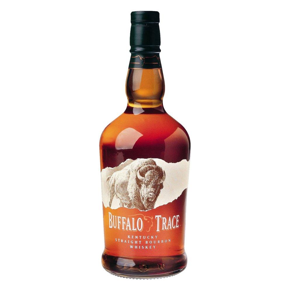 Buffalo Trace Bourbon.jpg