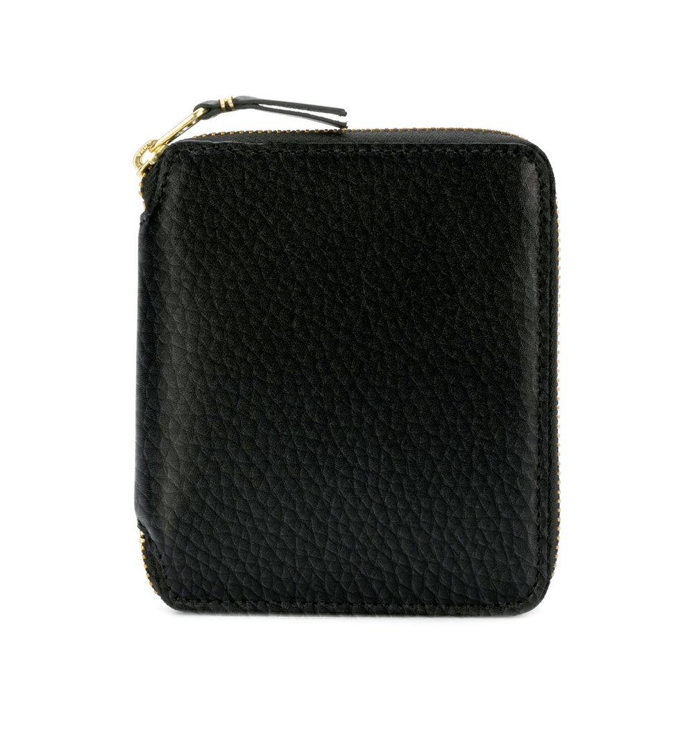 CDG-Zip-around-Wallet.jpg