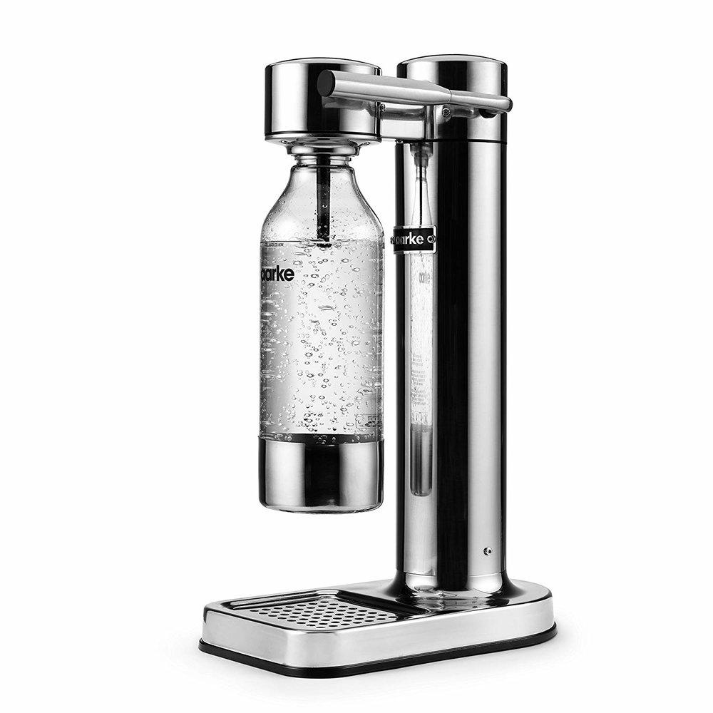 Aarke Water Carbonator.jpg