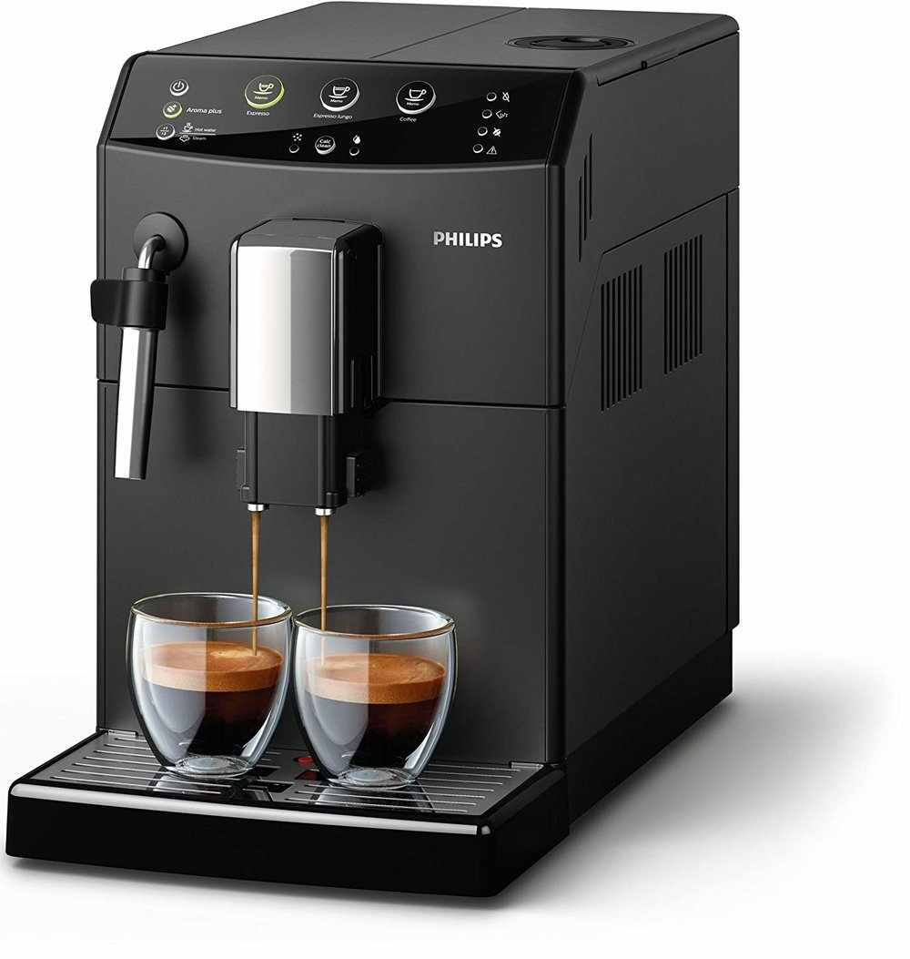 Philips Automatic Espresso Machine.jpg